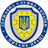 Управління Держпраці у Сумській області