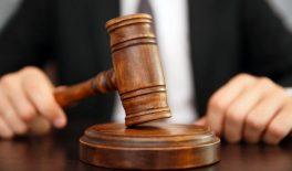 Шостий апеляційний адміністративний суд визнав правомірним наказ Управління Держпраці у Сумській області про проведення позапланової перевірки