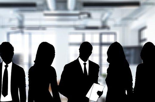 Новини інспекційної кампанії: виявлено більше 4 тисяч неоформлених працівників