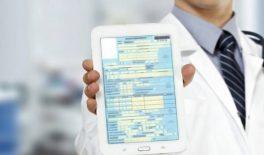 Як діяти працівнику, якому відкрили е-лікарняний?